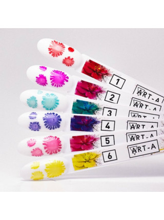Art-A Аква краска, 05, 5 ml