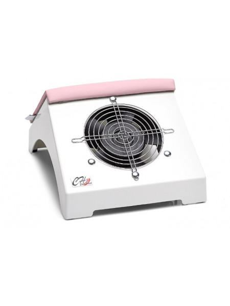 Пылесборник-n маникюрный настольный color house n-65w-2.0 подушка pink